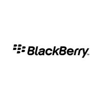 Blackberry reparasjon