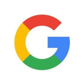 Google reparasjon