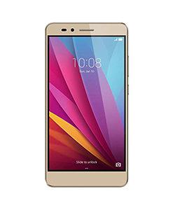 Huawei Honor 5X reparasjon