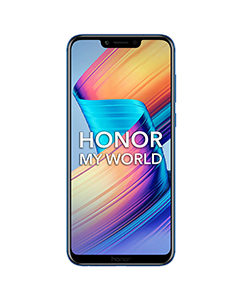 Huawei Honor Play reparasjon