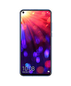 Huawei Honor view 20 reparasjon