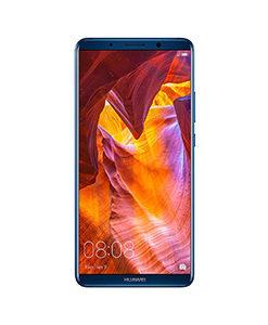 Huawei Mate 10 Pro reparasjon