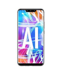Huawei Mate 20 Lite reparasjon
