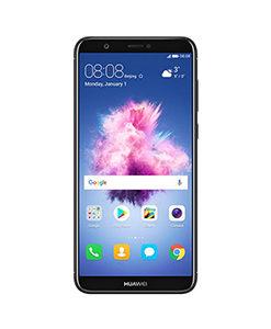 Huawei P Smart reparasjon