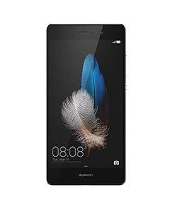 Huawei P8 reparasjon