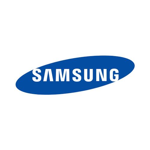 Samsung Galaxy reparasjon