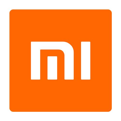 Xiaomi reparasjon