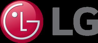LG REPARASJON