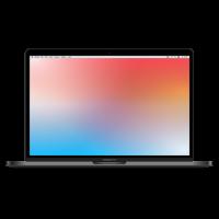 Macbook reparasjon