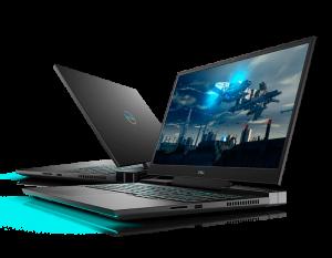 macbook og laptop reparasjon